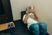 海外「こんなに人と接しないで過ごせるのか…」とある内向的な日本人男性の東京での休日の過ごし方を紹介した動画に驚き