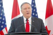 韓国のジーソミア破棄に激怒した米国、一日4度の声明を出して文政府を非難=韓国の反応