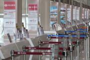 【ブーメラン】韓国旅行会社崩壊、今月だけで36社廃業へ=韓国の反応