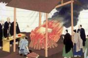 海外「日本は国民全員を怒らせるのが最も簡単な国なんじゃないかな」日本の特殊な文化に興味を持つ外国人たち
