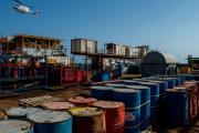 海外「韓国には詐欺の罪がある」原油代を支払わない韓国に対して、イランが7兆ウォンを要求=海外の反応