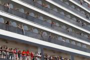 海外「日本は正しかった」日本寄港拒否のウエステルダム号に感染者、カンボジアで乗客下船(海外の反応)