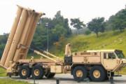 米国政府「韓国はなぜ我々と協議もせず、THAAD装備交換計画を中国に知らせたのか、常識外れだ」=韓国の反応