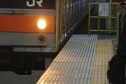 韓国人「電車の中で見る韓国と日本の異なる風景がこれ」