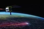韓国人「韓国はフッ化水素すら作れ無いのに‥」『はやぶさ2』が3億キロ離れた小惑星の土を明日地球に持ち帰りカプセル投下へ 韓国の反応