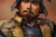 中国人「韓国人が決めたアジアの名将ランキング、1位は意外な人物だった」