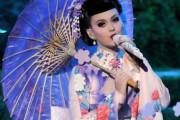 海外「着物は日本文化の象徴だ! 白人がなぜこれを着る?文化の盗用だ!」→日本人が論破