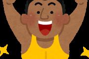【海外】「なんて面白い男なんだ!」日本の芸能界で黒人ハーフとして活躍する男に海外も興味津々