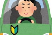 海外「日本車なら怪我もない!」米ゴルファー事故を宣伝に利用する韓国車にツッコミが殺到