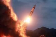 韓国のレーダーでは東海(日本海)監視限界…軍内外から懸念の声も=韓国の反応