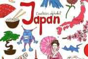 中国人「日本の文化戦略は本当に成功している。ニュージーランドの中国語教室は日本文化で埋め尽くされていた。中国人は反省すべき」 中国の反応