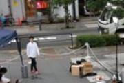 外国人「日本よ、決して変わらないでくれ!」東京で日本が観光客に格の違いを見せつけるww