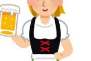 海外「さすが同盟国!」日本で魔改造されたドイツ代表料理にドイツ人が超感動