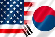 韓国人「日本の攻撃は特に打撃はなかったけど、米国が韓国に経済制裁をしたら韓国にどれだけの打撃を与えることができるんだろうか?」