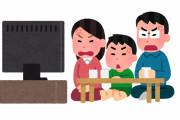 韓国人「韓国慶州国際マラソンで起こった大惨事をご覧ください・・・」→「マジで国の恥さらしだ・・・」