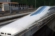 建設中のリニア中央新幹線 静岡県の反対で工事難航 韓国ネット「やっぱり日本の技術力は次元が違うんだな・・・」