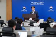 韓国政府「WTO提訴再開して損はない」→韓国人「はぁ…何を勘違いしているのか…」=韓国の反応
