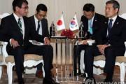 日韓の防衛相が会談 GSOMIAには立場の違い 韓国ネット「何も考えずに終了させようとする韓国政府・・・」