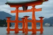 イギリス人「16歳だけど日本旅行を1人旅した」未成年による日本1人旅に対する海外の反応