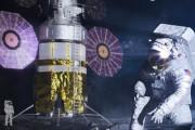 韓国人「韓国もアルテミス·プロジェクトに参加!韓国独自技術の月軌道船「KPLO」を投入へ!」 韓国の反応