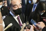 【韓国の反応】中国の王毅「尖閣諸島から漁船をなくそう」提案に、日本「受け入れられない」…韓国人「じゃ独島は?てめえらの論理で行けば、独島は間違いなくうちらのじゃん。」