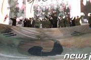 「親日清算」叫んだ義烈団100周年行事、BGMに日本の曲を流してしまう=韓国の反応