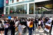 韓国人「日本の奴らが韓国人を嘲笑って居る様で恥ずかしい‥」韓国でユニクロ・任天度、日本車の販売台数が増加!「ノージャパン」は終わったのだろうか? 韓国の反応