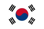 韓国の横暴で「危機に瀕する日本」を見たタイ人の反応