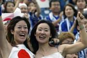 中国人「日本に住んでいる中国人が本国の人に言わない真実」 中国の反応