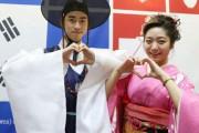 韓国人「韓国人が日本文化を本当に羨ましいと思う理由がこちらです‥」 韓国の反応