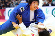 海外「また日本が金」柔道女子78キロ超で素根輝が金メダル!(海外の反応)