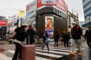 海外「日本のコロナ感染者数がさらに急増、北海道は寒さが原因?」→GoToキャンペーンのせいだな・・・