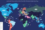 アメリカ人「日本移住のメリットって何?」世界の人達が移住した国が話題