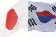 韓国人「最近の日本と韓国のファッションの比較がこちらです…」=韓国の反応