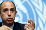 国連が韓国を非難「北朝鮮船員を強制送還したことは国際人権規範違反」=韓国の反応