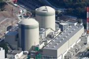 【韓国の反応】高浜原発の再稼働に意外な反応。韓国人「日本のエネルギー政策は羨ましい」