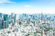 韓国人「日本の東京の新規感染者29人wwwww」→「」