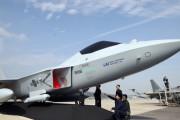 インドネシア「うーん、韓国の戦闘機は資金不足だから無理!w」裏でフランス製戦闘機48機を購入www=韓国の反応