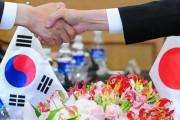 韓国人「韓国は日本と軍事同盟しなければ成らない!天皇は『百済の後裔』と認め、日本右翼を警戒している」 韓国の反応