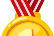 海外「すごい逆転劇!」東京五輪、日本が卓球で中国から金メダルを奪って海外が大喜び