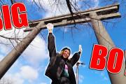 海外「ここ歩きたい!」熊野古道の神社を巡る旅の様子を紹介した動画に注目