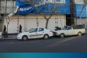 イラン外務省「サムスンはイラン市場に戻ってこられると思うな」イランが韓国企業「撤退」予告! 韓国の反応