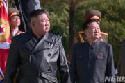 在韓米軍司令官「韓国核武装は災いに成るだろう」→「日本の方が韓国より先に核開発をしそうだけど?」 韓国の反応