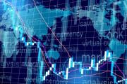 韓国人「米国、日本、台湾、韓国の1年間の株価チャートを比較した結果・・・」