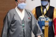 韓国紙「歴史歪曲、日本大使を28回呼ぶ間 ... 中国大使は1回も呼ばなかった」韓国の反応