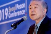 文正仁青瓦台特補「在韓米軍が撤退したら、中国が韓国に核の傘を提供するというのはどうか」=韓国の反応