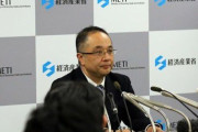 GSOMIA猶予したが…日本「韓国に対する輸出規制措置に変化はない」=韓国の反応