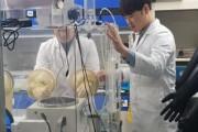 韓国人「韓国には高純度フッ化水素は作れない」フッ化水素イレブンナイン製造は、技術を超えて、芸術だった 韓国の反応