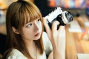日本人がカメラの設定間違えて「とんでもない写真」を撮ってしまい爆笑【台湾人の反応】