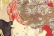 海外「1880年代、洋装した初々しい日本人カップルを見てみよう」 海外の反応